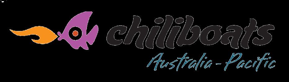 Chiliboats Australia Pacific